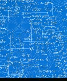"""Тетрадь общая """"Популярная механика""""(48 листов, А5, клетка) (ТК2Л485375)"""
