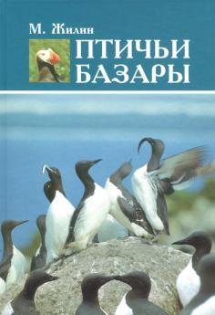 Животный мир Камчатки