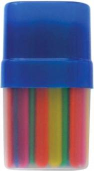 Счетные палочки, 50 штук (670612-50)