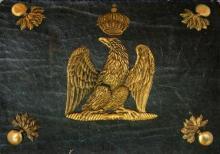 Ветераны Наполеона