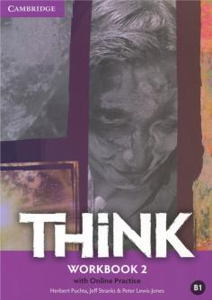 Think Br Eng