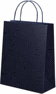Подарочные пакеты дешево купить ткань на портьеры в спб