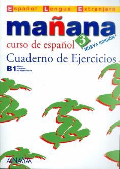 NManana