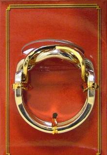 Головоломка Кольцо / Cast Ring (473791)
