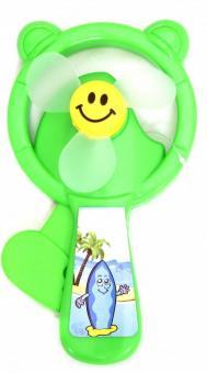 Вентилятор для детей, 15 см (70300)