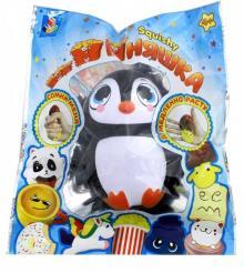 "Игрушка-антистресс ""Пингвин"" (Т12321)"