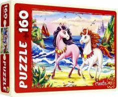 Puzzle-160