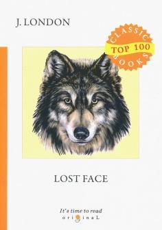 Top 100 Classic Books