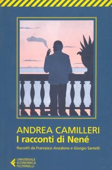 I racconti di Nene - Andrea Camilleri