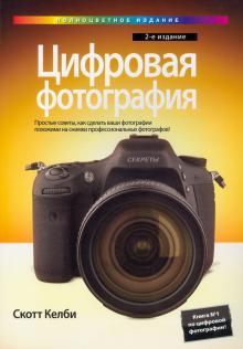 Цифровая фотография книги webcam личный кабинет