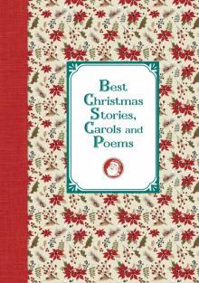 Лучшие рождественские рассказы и стихотворения