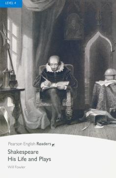 Penguin Active Reading